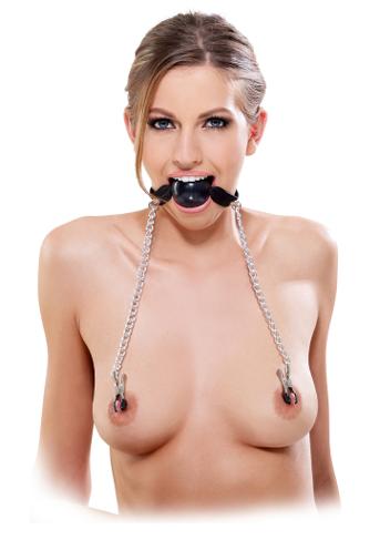 BDSM Leksaker